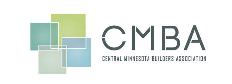 CMBA Tour of Homes